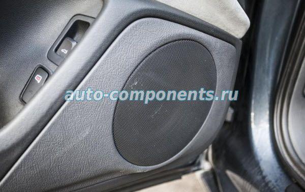 Определяем качество звучания штатной аудиосистемы автомобиля