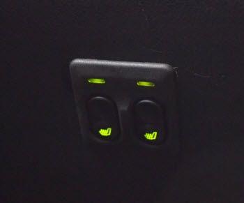 кнопки Емеля УК 1